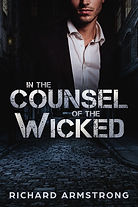 In%20the%20Counsel%20of%20the%20Wicked%2