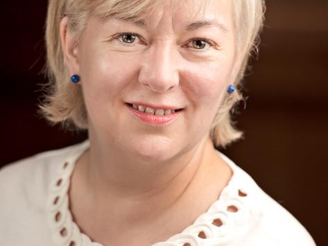 Helen Powell on... What is DSEAR?