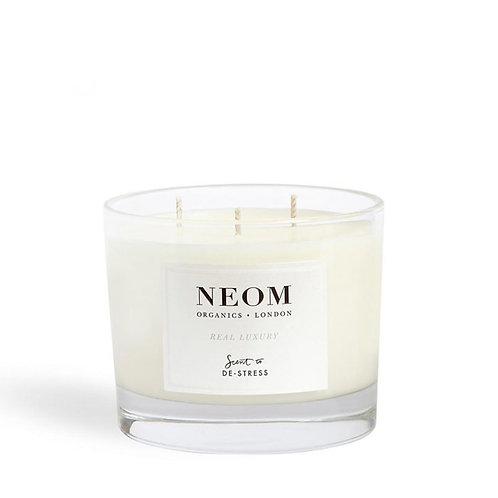 NEOM - Real luxury