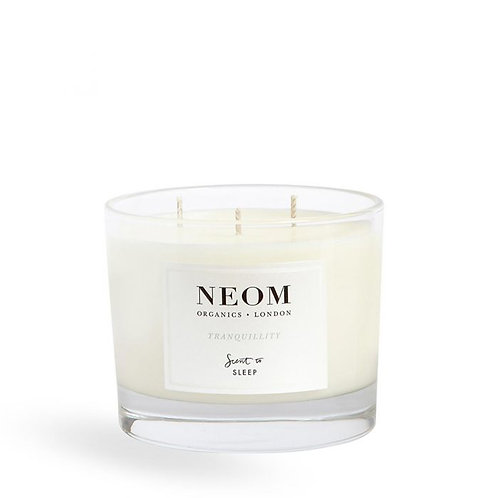 NEOM - Tranquility Scented Candle