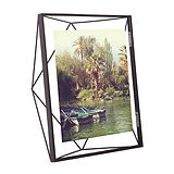 prisma-photo-display-black-8x10.jpg