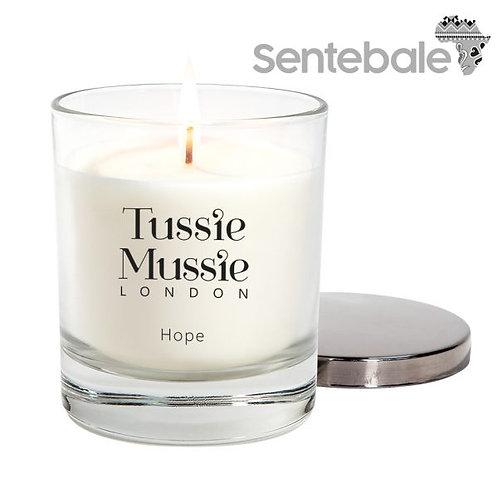 Tussie Mussie - Hope