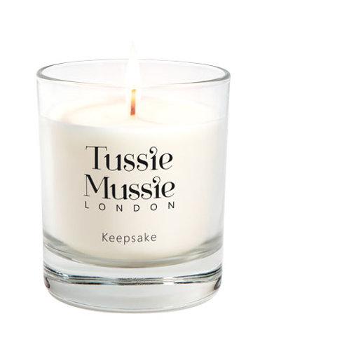 Tussie Mussie - Keepsake