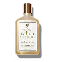 rahua_shower_gel_5.jpg