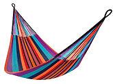 Kokomo-hammock-handwoven-beach-kokomo_10