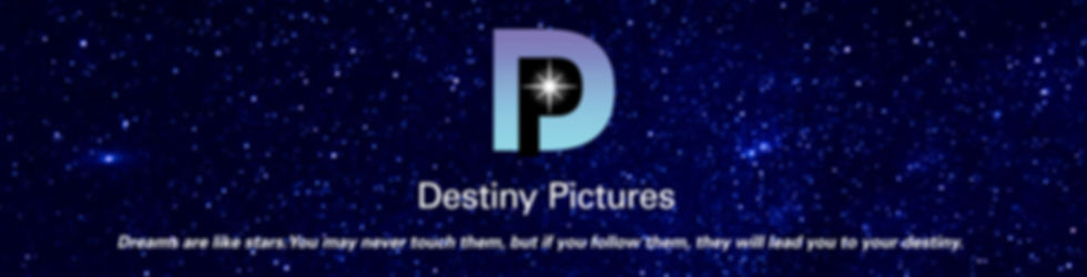 Destiny Pictures