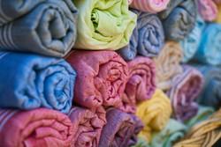 織物.jpg