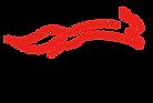 Logo bvtk rot schwarz.png