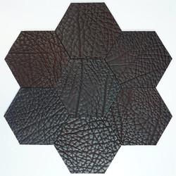 Bull: Hex Tiles