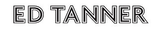 Ed-Tanner-Logo-pintrest.jpg