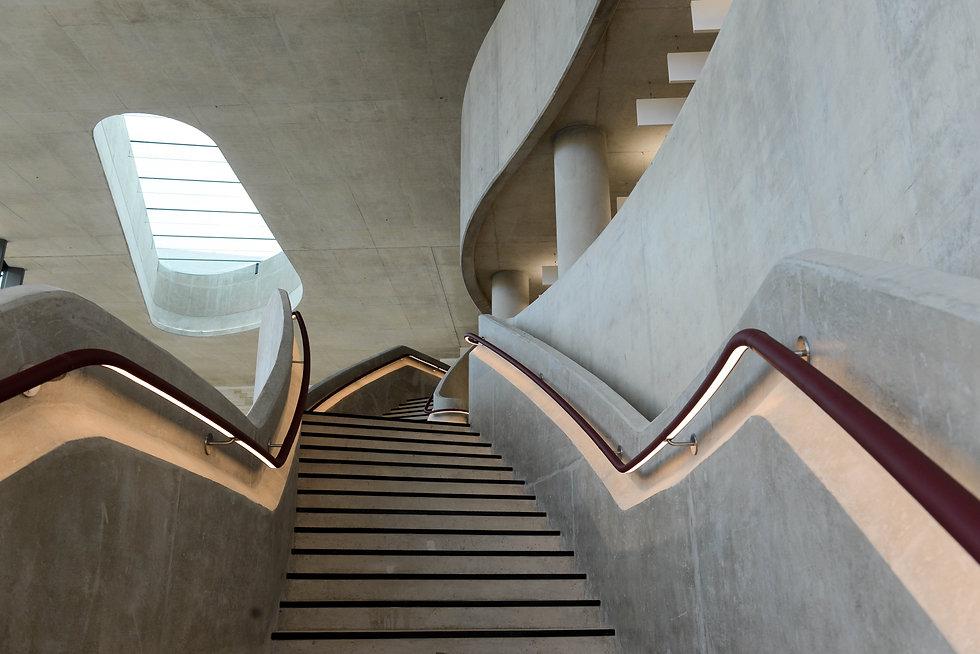 Hiscox-Rebated-Handrail1.jpg