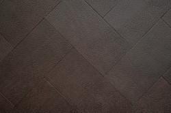 Porcus Floor Tiles