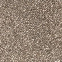 Faux Shagreen sand.jpg