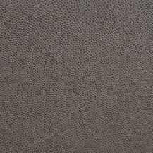 Shagreen-Emboss-Stone.jpg