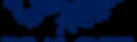 Falklands Ultra logo
