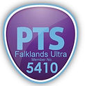 Falklands Ultra PTS Logo - 5410.jpg