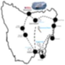Tassie Tour-map.jpg