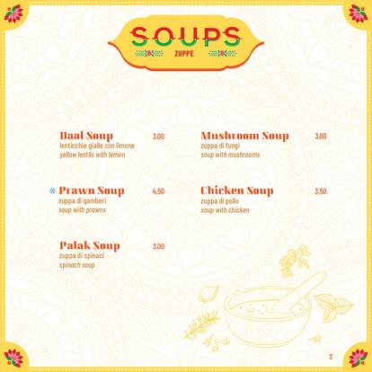 Final menu_pages-to-jpg-0005.jpg