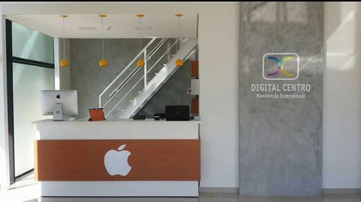 Digital Centro Aquarius 11