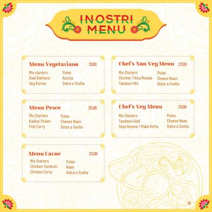 Final menu_pages-to-jpg-0013.jpg