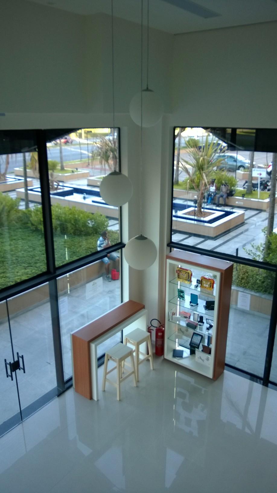 Digital Centro Aquarius 12