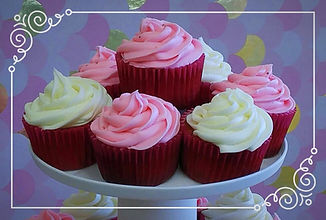 STRAWBERRY CUPCAKES_edited.jpg