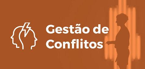 gestao_conflitos.jpg