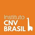 Instituto CNV BRASIL.png