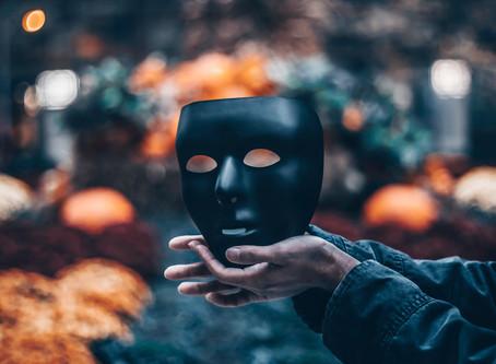 Já ouviu falar da síndrome do impostor?