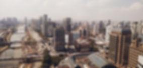 demais_cidades.jpg