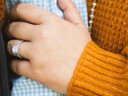 O seu marido é a sua única estratégia? - por Arnina Kashtan