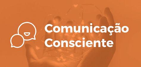 ComunicaçãoCons.jpg