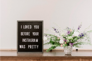 Instagrammable : How to upgrade the online life