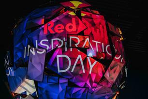 Red Bull AG: Inspiration Day, Verkehrshaus der Schweiz, Luzern