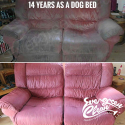 sofa cleaning norwich