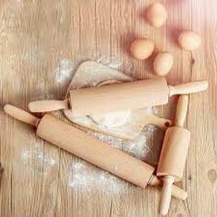 bakingboard.jpeg