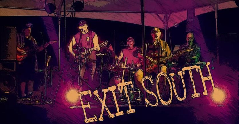 Exit south.jpg