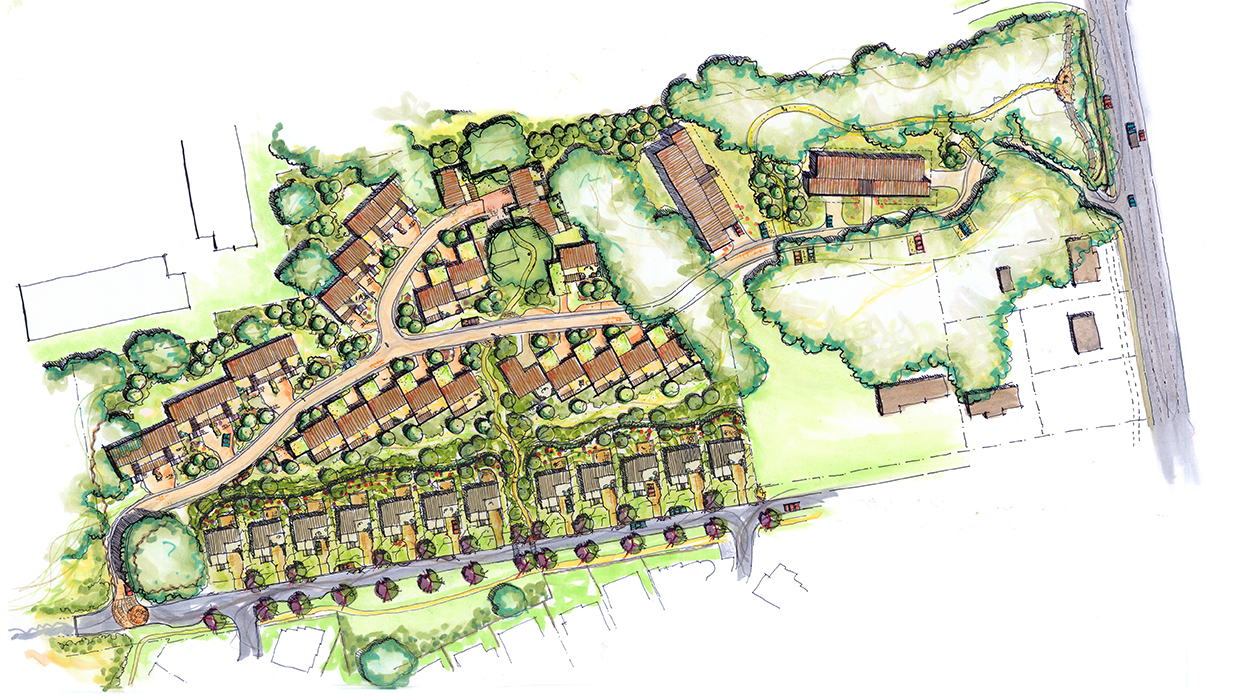 070306-site-plan-graphicjpg