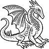 dragon_3c.jpg