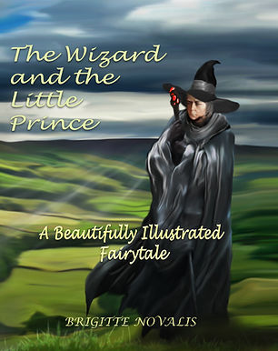 Wizard front cover KDP.jpg