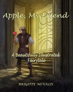 English-Apple_front KDP.jpg