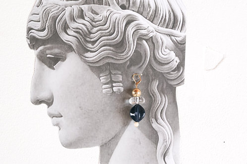 erica's accessories_14