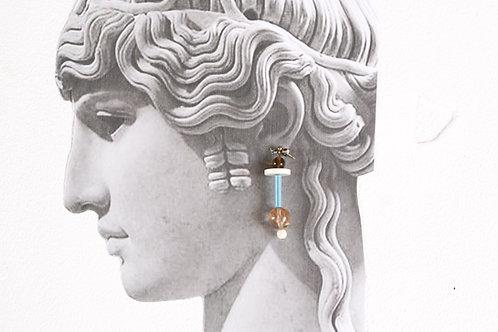 erica's accessories_3