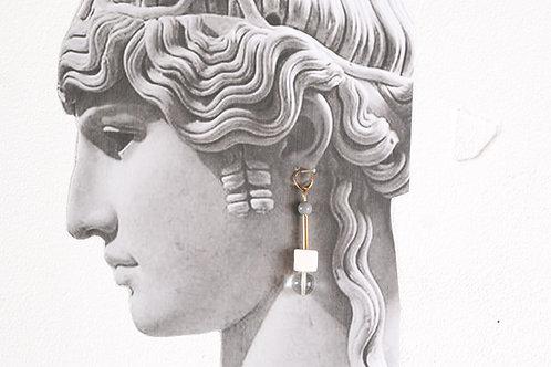 erica's accessories_9