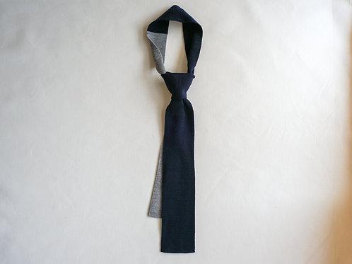縁起の良いネクタイ。送料無料!!