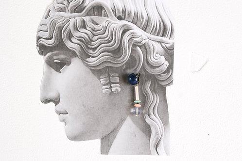 erica's accessories_7