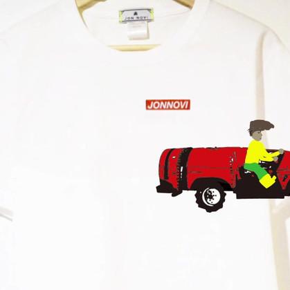 JONNOVI_T-shirts-1.mov
