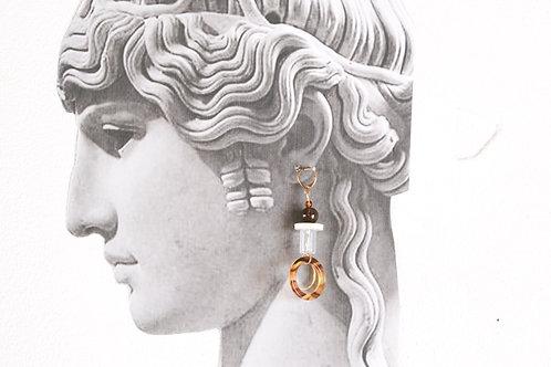 erica's accessories_13