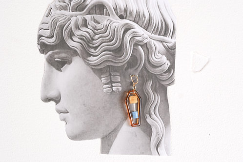 erica's accessories_10