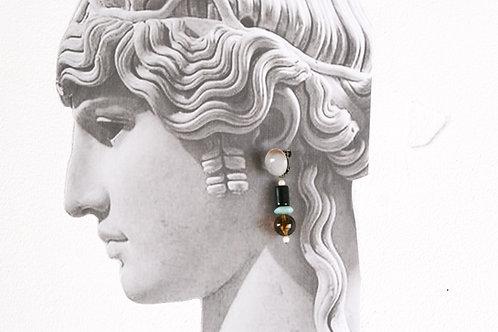 erica's accessories_8